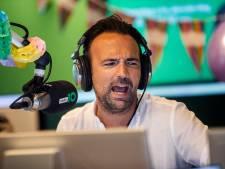 Deze radio-dj's maken kans op Zilveren RadioSter, Gerard Ekdom recordhouder
