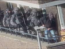 'Jihadisten blijven aanslagen plannen in Nederland'