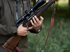Un vététiste tué par un chasseur en Haute-Savoie