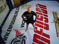Nick (34) uit Kampen verliest gevecht, maar wint strijd voor aan kanker overleden vriend