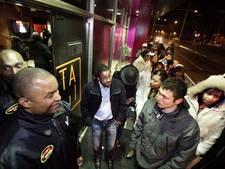 Veel meer meldingen van discriminatie in Bredase horeca