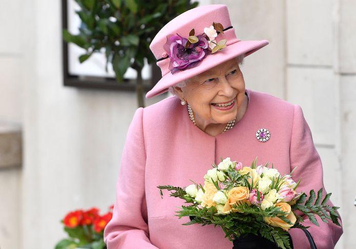 Naast de Britse fish and chips, lijkt het erop dat de koningin graag een Franse maaltijd geniet. Vorig jaar was Buckingham Palace op zoek naar een souschef die getraind moet zijn in de 'klassieke Franse keuken', zo stond toen in de vacature.