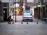 Drie verdachten aangehouden voor aanslagen in Delft
