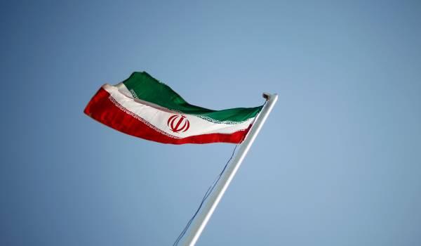 Iran haalt uit naar Nederland en andere Europese landen na aanslag