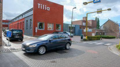 Door coronacrisis uitgestelde omgevingswerken Tilia starten begin juli