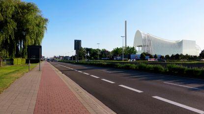 Antwerpse verbrandingsoven 3x zo duur als MAS