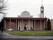 Museum Neerkant wil naar kerk verhuizen