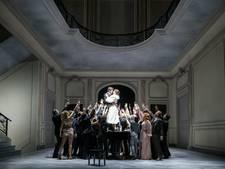 Violetta's verloren onschuld in La Traviata, Verdi's mooiste