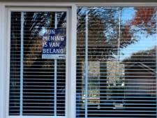 Riel rammelt aan de poort: 'Wij willen door Tilburg worden gehoord over arbeidsmigranten'