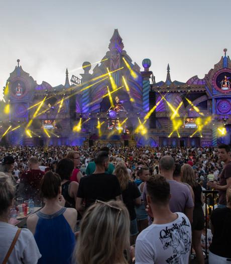 Klachtenlijn festival Best door fout niet doorgeschakeld