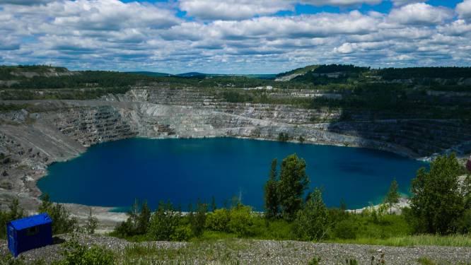 Canadees stadje 'Asbestos' verandert plaatsnaam in 'Val-des-Sources'