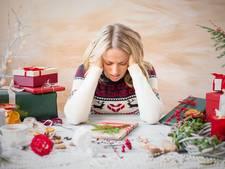Zonder stress richting kerst? Zo doe je dat!