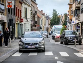 """Vlaamse overheid investeert in Gistelse fietsveiligheid: """"Een goeie infrastructuur is essentieel"""""""