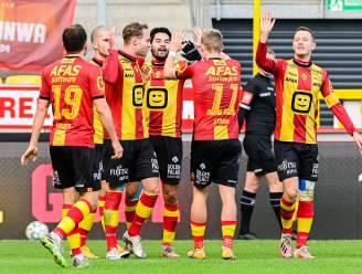 Transfertargets haken af, Togui mag vertrekken: diepe spits gezocht bij KV Mechelen