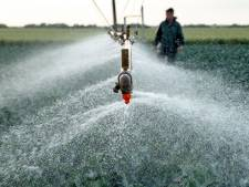 Meer boeren bezig met bodem en water