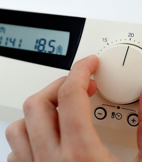 Uden kiest voor gasloos en energiezuinig bouwen
