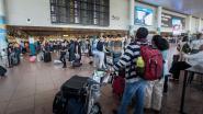 Luchthaven spijst Zaventemse kas jaarlijks met 10 miljoen euro
