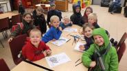 Uitbreiding gemeenteschool Evergem kan vanaf 2020