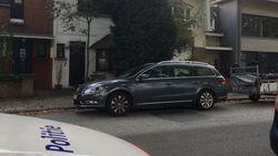 Parket onderzoekt verdacht overlijden 46-jarige vrouw