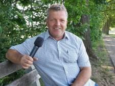 Gerrit's Weekend Weerproat: 'Tweede Pinksterdag volop zon'