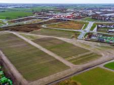 Zorgt groot distributiecentrum in Alphen voor verkeersproblemen?