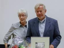 Cees Huijssoon overleden, twee weken voor gouden jubileum als raadslid