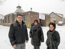 Buurt zoekt oplossing voor 'te groot' bouwplan in Harderwijk