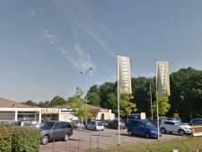 Zaltbommel houdt vast aan zondagsrust:  winkels niet open, ook niet tijdelijk