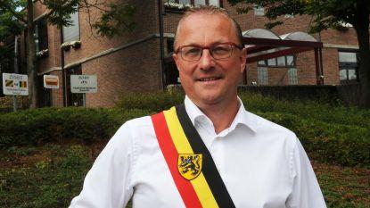 Geerinckx wil Coopman sjerp afsnoepen