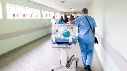 Nieuwe loonschalen blijven zorgsector beroeren