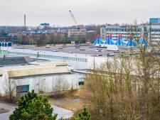 Ruim baan voor bouw 'Plantage'wijk naast de A13