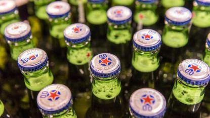 Oproer nadat Heineken hulp aanbiedt om HIV, malaria en tuberculose te bestrijden