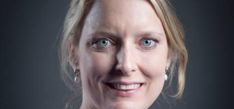 Veel mist rond coalitie Brabant: eigen provinciebestuurders CDA niet blij met persbericht