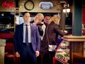 Foutje PVV: meedoen aan verkiezingen in Edam-Volendam kan niet