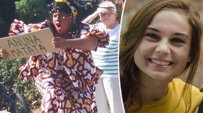 'Zwartepietenrel' in Eine: Groen-gemeenteraadslid wil verbod op verkleden als iemand van ander ras