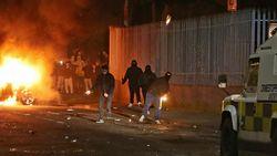 Schutter mikt op politie, maar schiet journaliste dood
