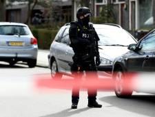 Gemeente Utrecht adviseert: 'Iedereen in de stad binnenblijven'
