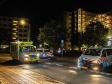 Jongen raakt gewond bij ruzie tussen twee groepen in Papendrecht