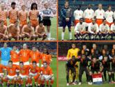 Waarom Oranje na 2020 weer tot de wereldtop zal behoren