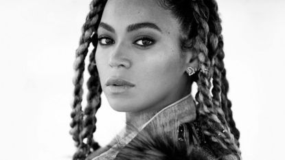 Beyoncés make-upartiest verklapt het geheim achter haar stralende huid