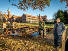 Honderd jaar gedachtegoed van pater Damiaan in Sint-Oedenrode