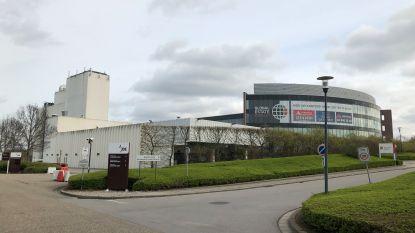 Provincie geeft fiat voor herbestemming Douwe Egbertssite: verenigingen naar 'De Koffiefabriek'