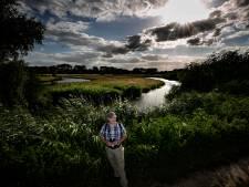 Weg in eigen dorp: Rust regeert in Pietjes Dommel
