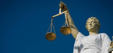Definitieve vrijspraak loodgieters voor koolmonoxidevergiftiging in Zeewolde