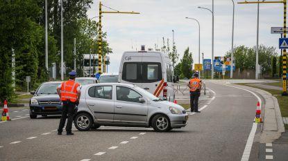 België en Nederland sluiten fiscaal akkoord voor thuiswerkende grensarbeiders