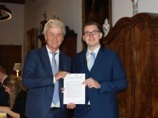 Geen Zeeuwse kandidaten, geen tolvrije tunnel: Is Zeeland uit beeld bij de PVV?