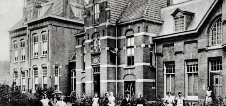 Nu ook dorpswandeling door Nieuwkuijk van Heemkundekring Onsenoort