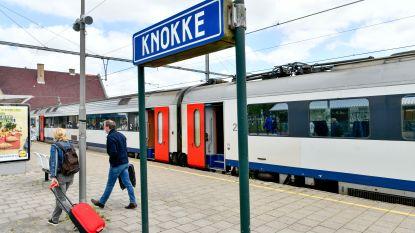 Ga met het gezin op interactieve zoektocht in Knokke-Heist