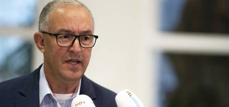 Aboutaleb groeit in coronacrisis als 'nationale regisseur'