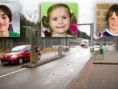 'Uitgezette Maksim (14) en Denis (10) tijdelijk terug naar Nederland'